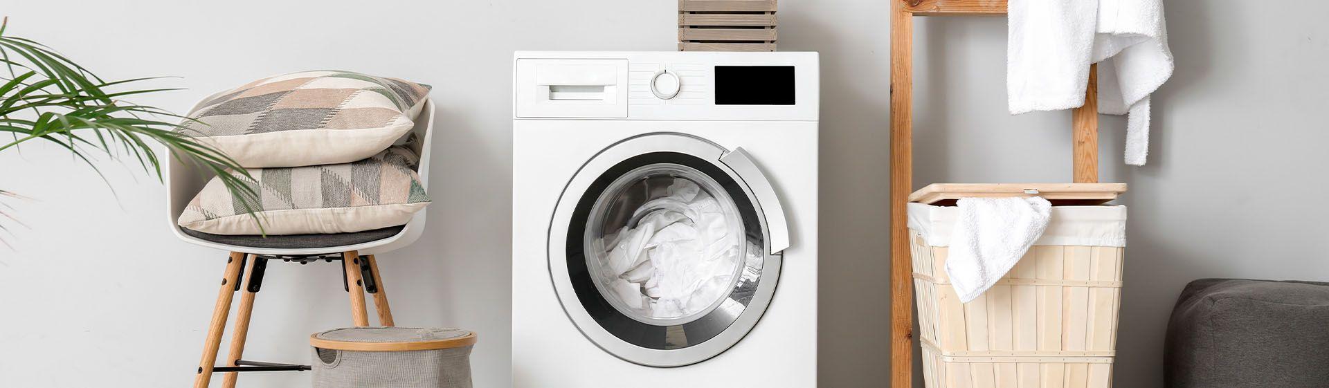 Máquinas de lavar roupa na Black Friday 2020: confira nossas apostas