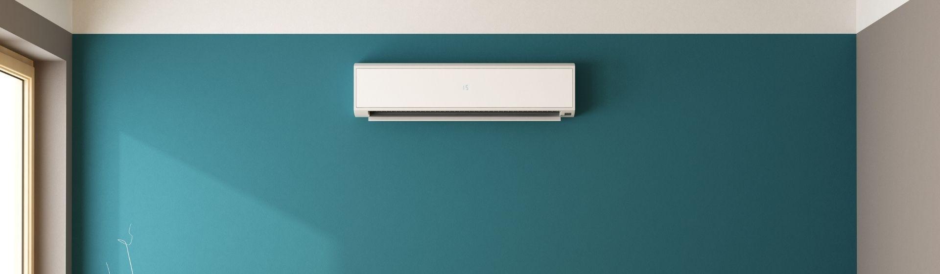Ar-condicionado inverter: confira os melhores modelos de 2021
