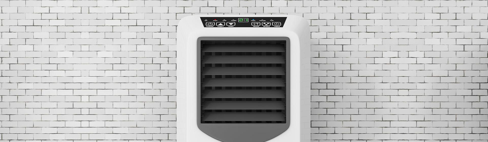 Melhor ar-condicionado portátil: veja os que valem a pena em 2020