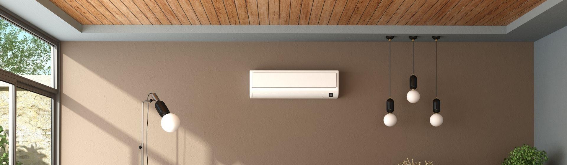 Ares-condicionados split são aparelhos mais silenciosos; confira modelos 2021