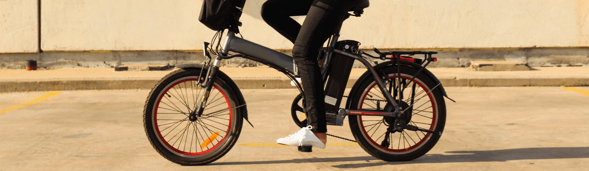 Melhor bicicleta elétrica de 2021: 5 modelos para comprar