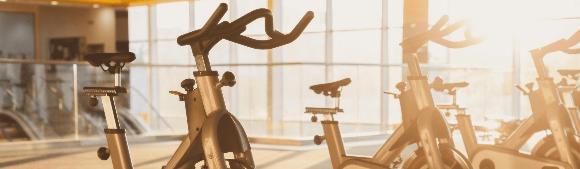 Bicicleta ergométrica na Black Friday 2020: 6 opções que podem ter desconto