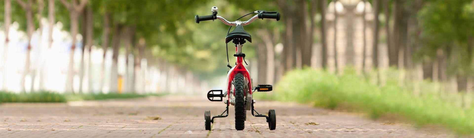 Melhor bicicleta infantil de 2021: 8 modelos para comprar
