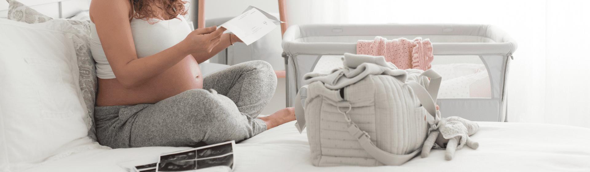 Melhores bolsas de maternidade de 2020: 5 modelos para comprar