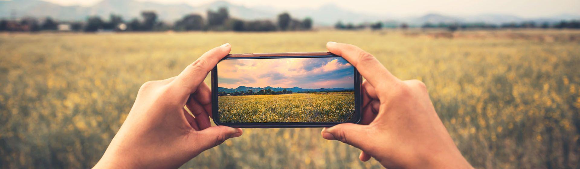 Melhor câmera de celular em 2020: 13 smartphones para foto e vídeo