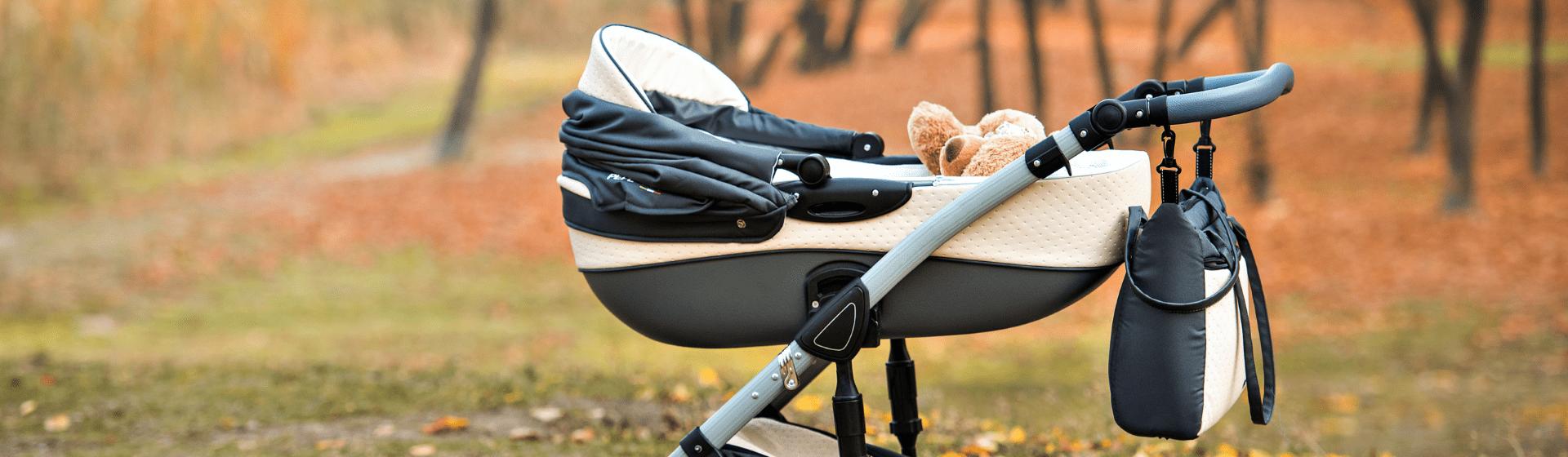 Melhores carrinhos de bebê Burigotto: 7 modelos para comprar em 2021