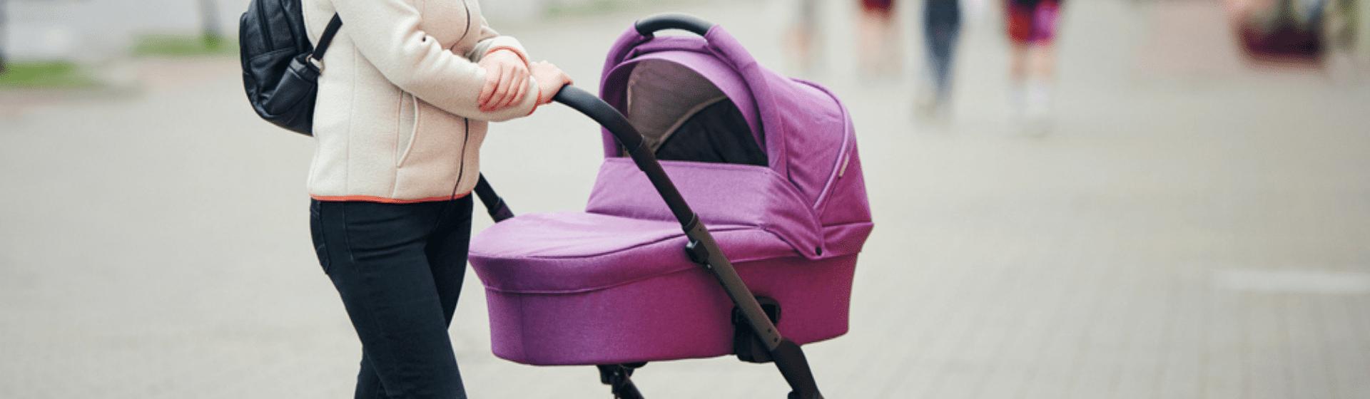 Melhores carrinhos de bebê Cosco: 5 modelos para comprar em 2021