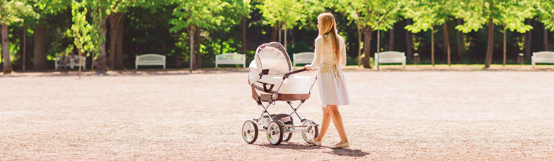 Melhor carrinho de bebê de 2021: 15 modelos para comprar
