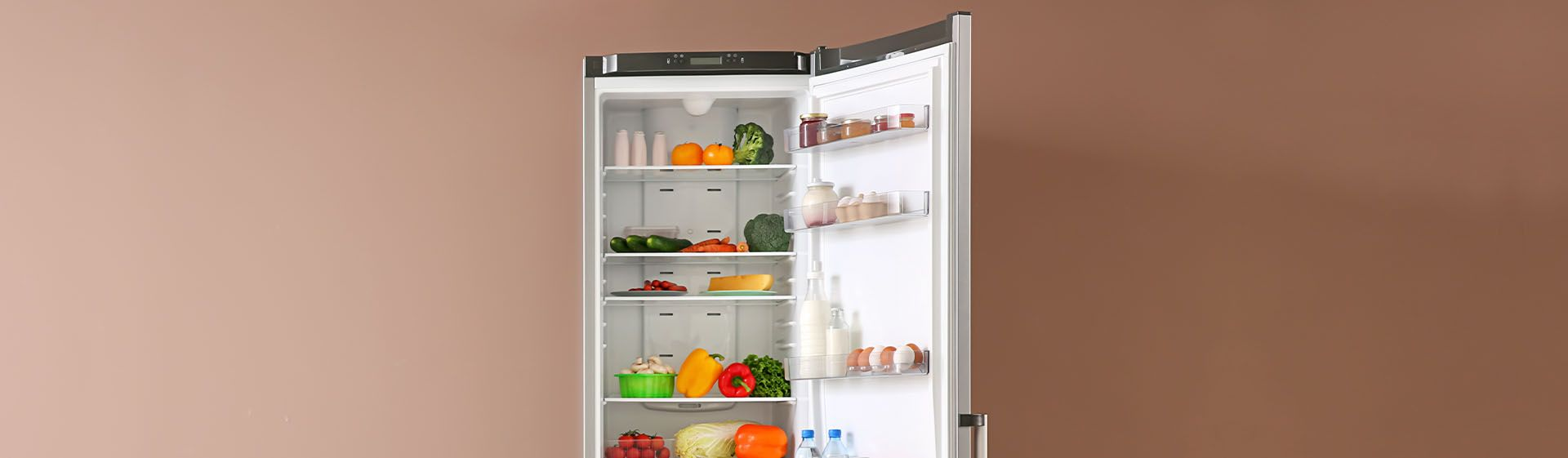Qual a melhor geladeira Inverse? 7 modelos para comprar em 2020
