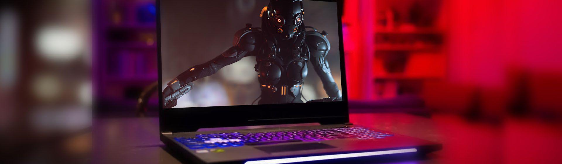 Melhor notebook gamer em 2020: veja 6 modelos para comprar