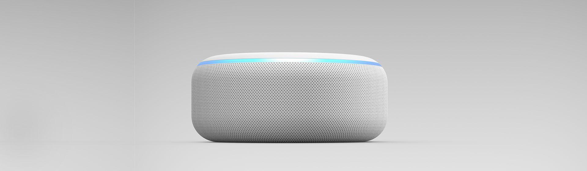Melhor Smart Speaker 2020: confira 5 opções
