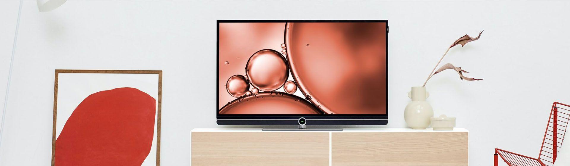 Melhor smart TV 32 polegadas 2020: TCL S6500 lidera nosso ranking