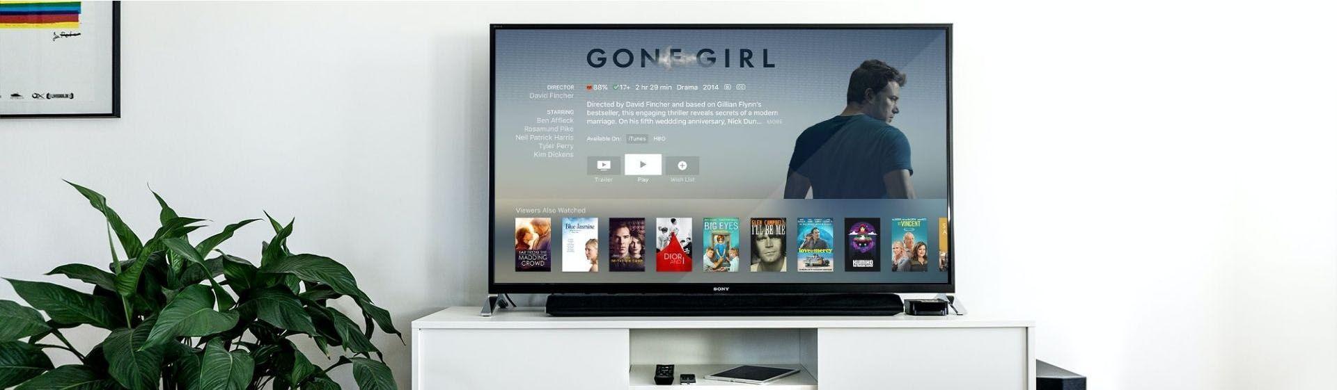 Melhor smart TV 43 polegadas 2020: modelo QLED lidera a lista