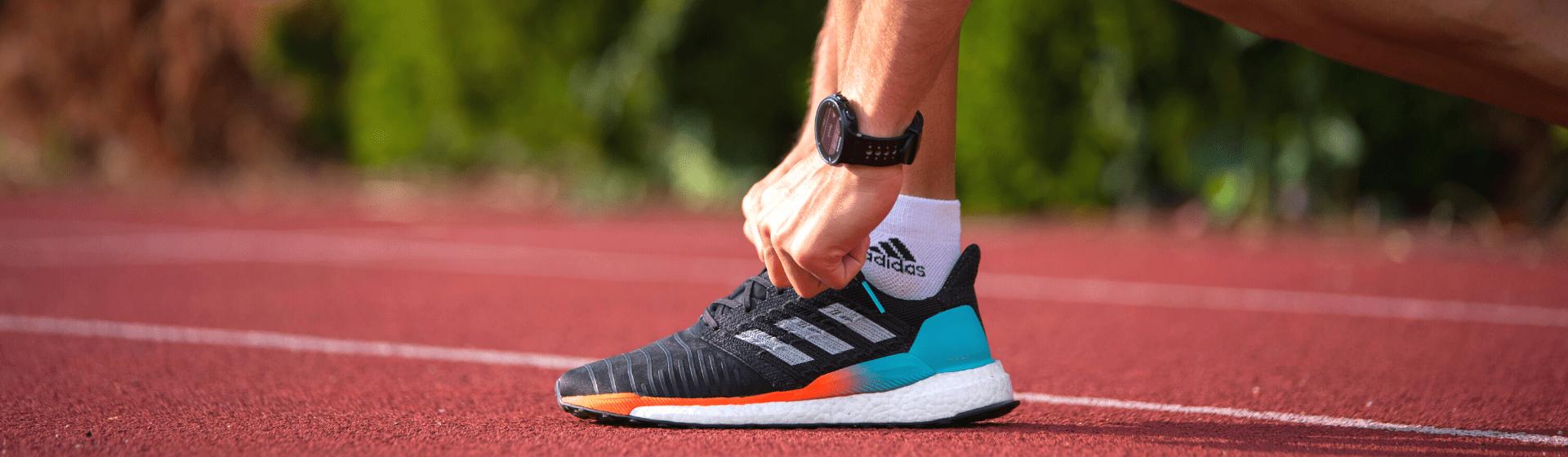 Tênis Adidas para corrida: 7 modelos para comprar em 2021