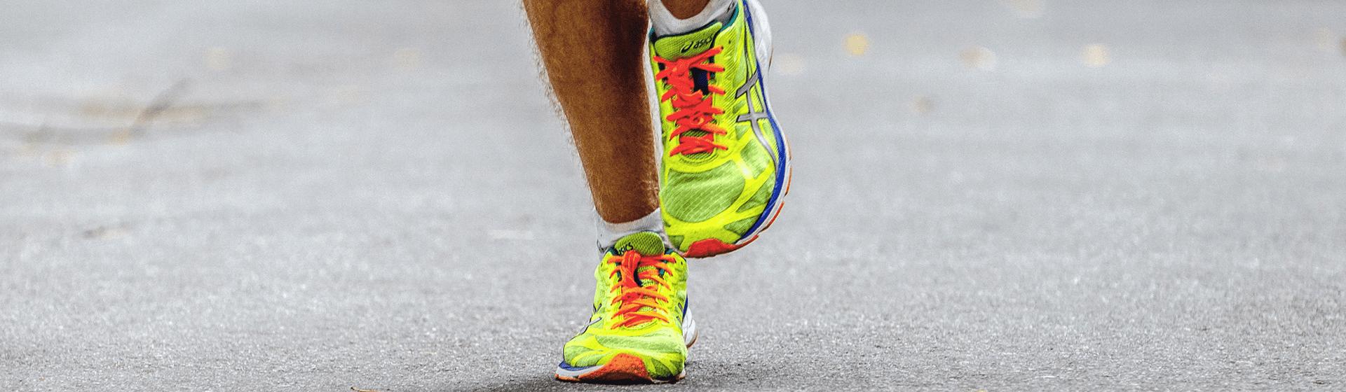 Tênis Mizuno para corrida: 7 modelos para comprar em 2021