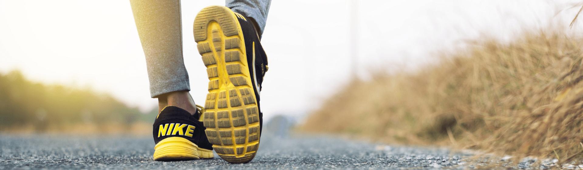 Tênis Nike para corrida: 7 modelos para comprar em 2021