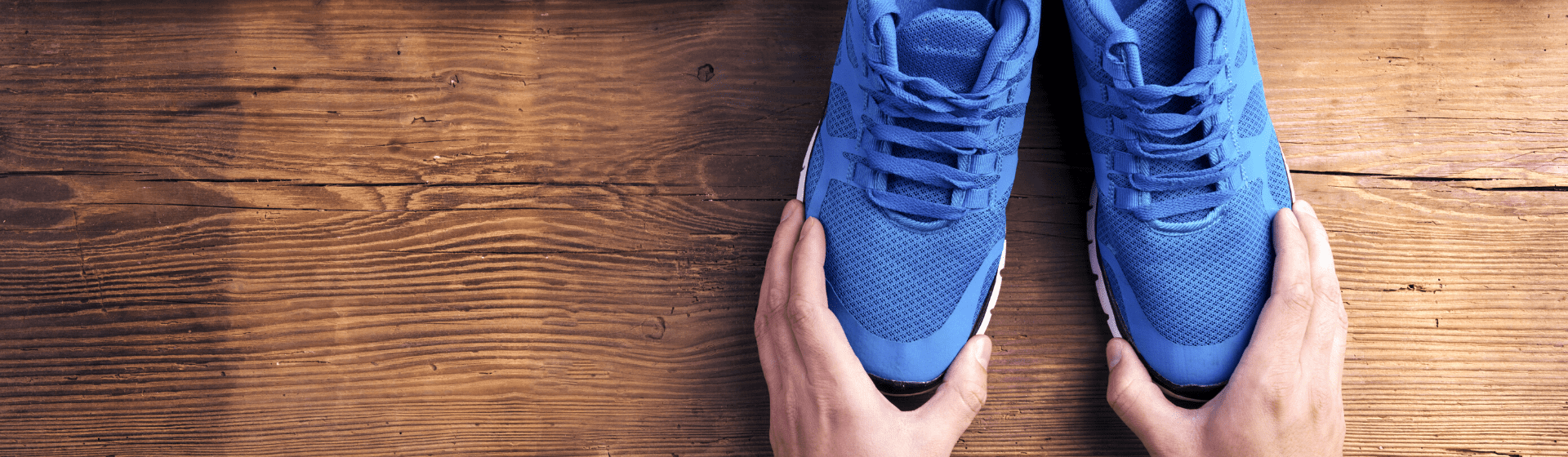 Melhores tênis para pisada pronada de 2021: 8 modelos para comprar