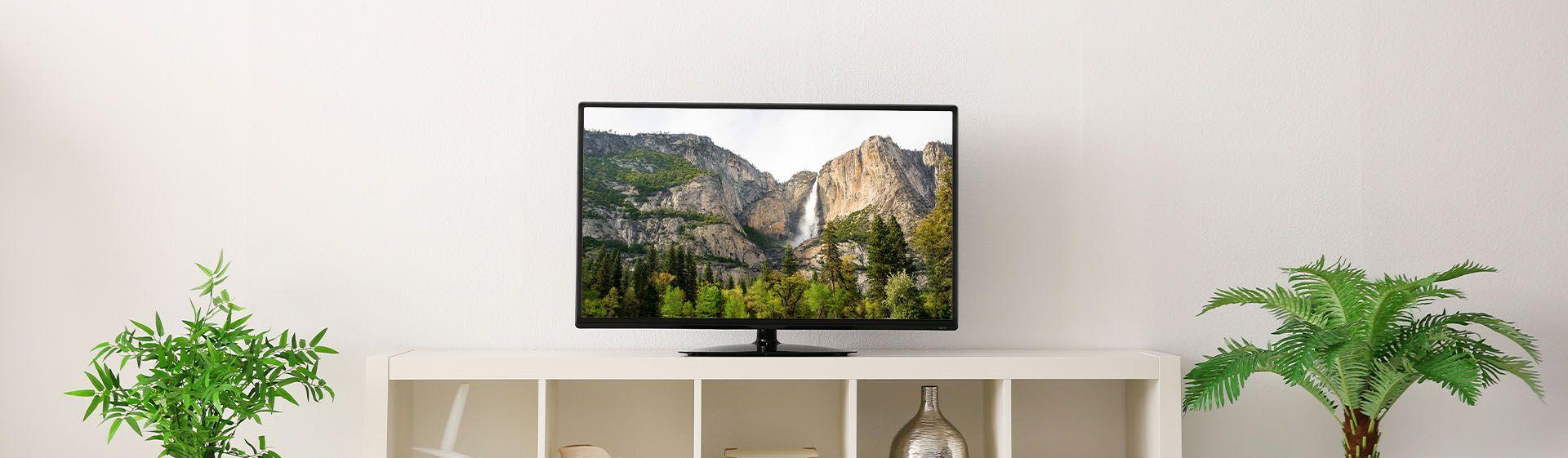 Melhor TV 4K custo-benefício em 2020: Samsung e LG dominam o ranking