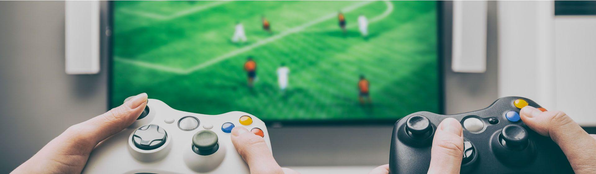 Melhor TV para games em 2020: LG CX lidera ranking