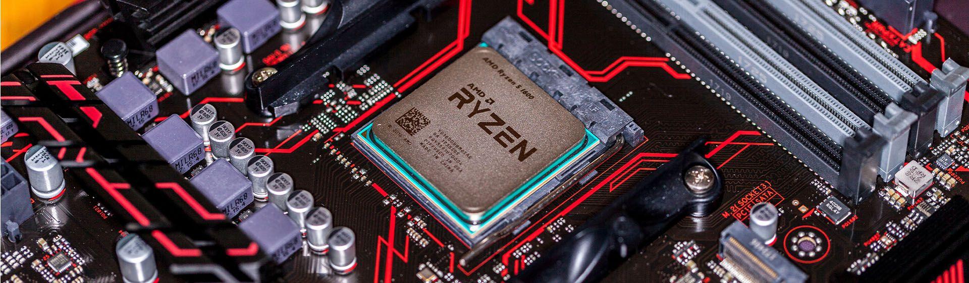Melhores processadores Intel e AMD para PC em 2020: veja 12 modelos