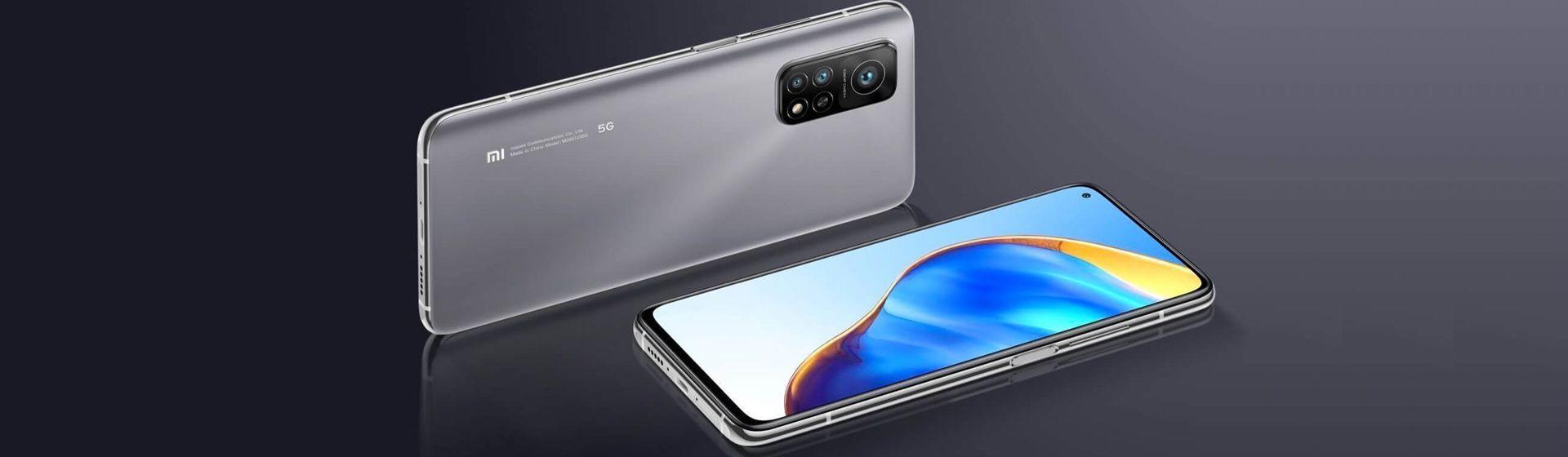 Melhores celulares Xiaomi em 2021: qual smartphone comprar?