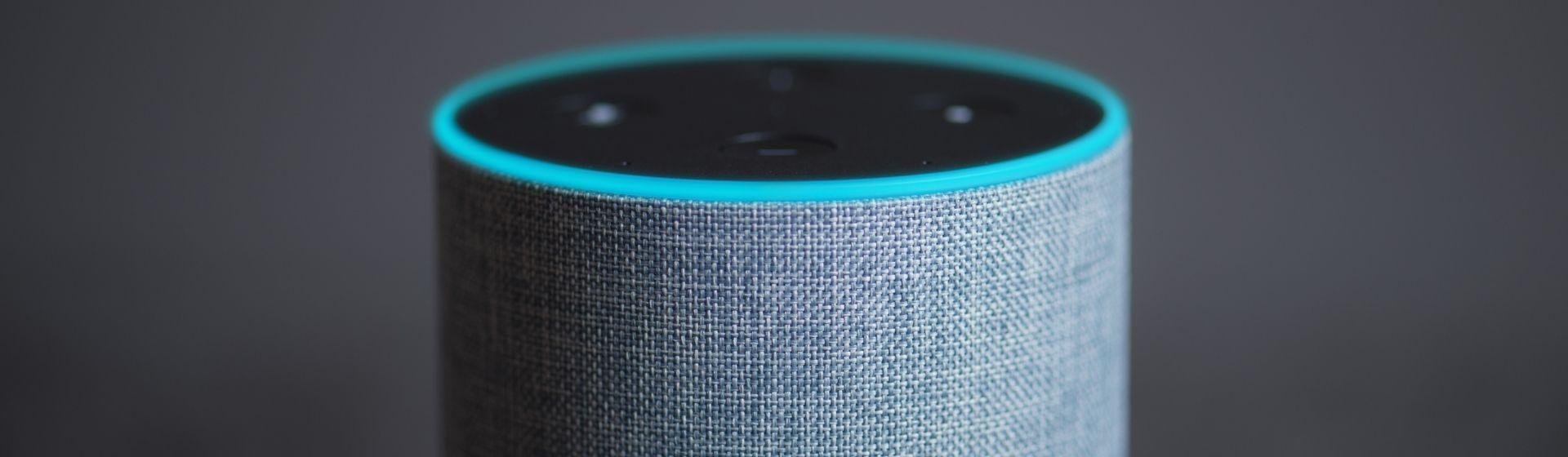 Presentes Smart no Natal 2020: confira 5 produtos para deixar a casa inteligente