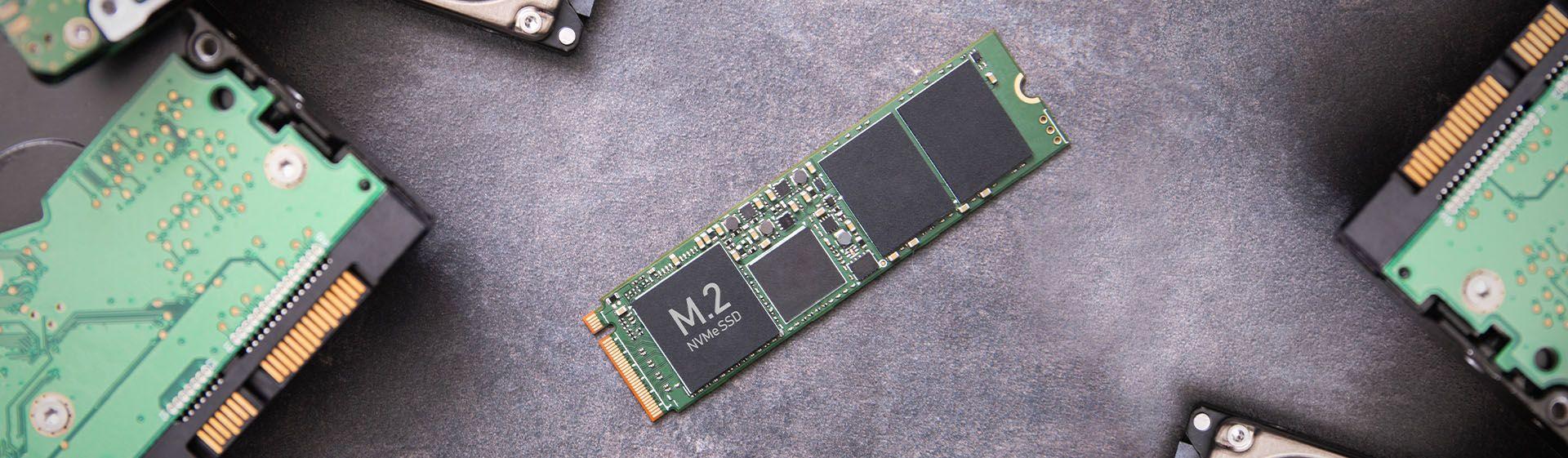 Notebook com SSD: veja os melhores modelos para comprar em 2020