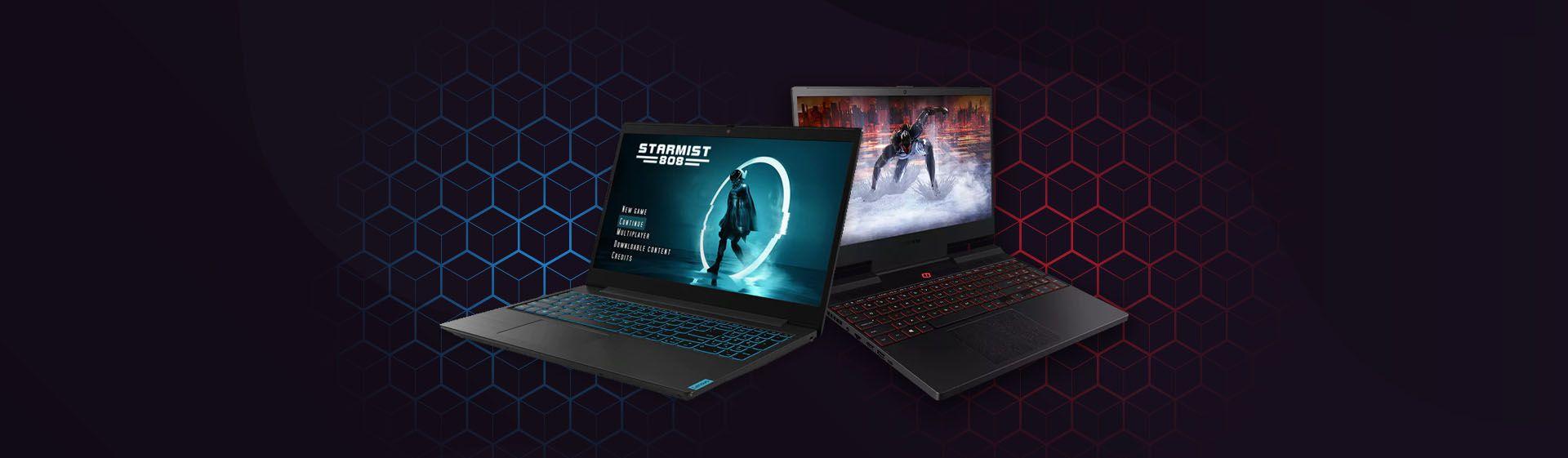 Notebook gamer na Black Friday 2020: 8 laptops que podem ficar baratos