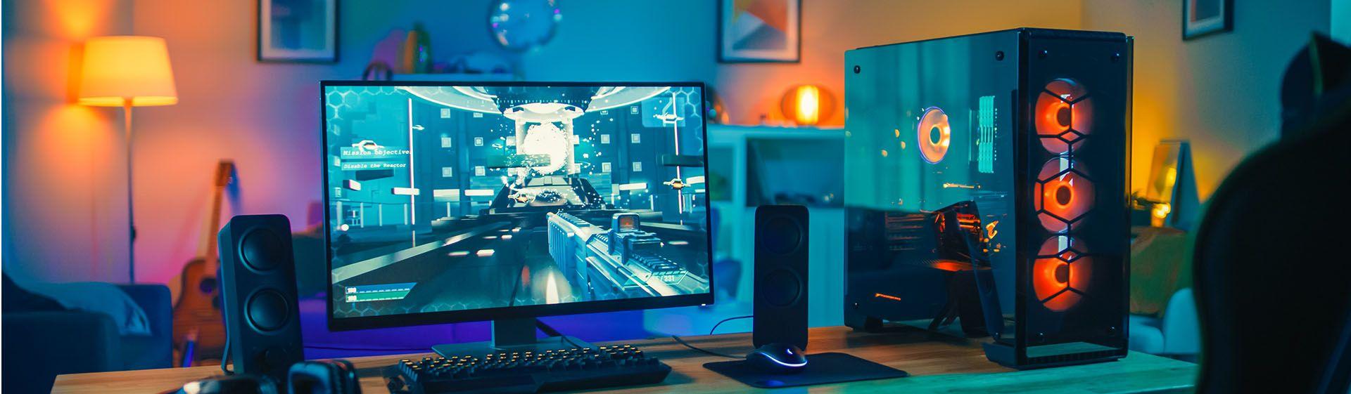 PC Gamer na Black Friday 2020: dicas para comprar peças com desconto