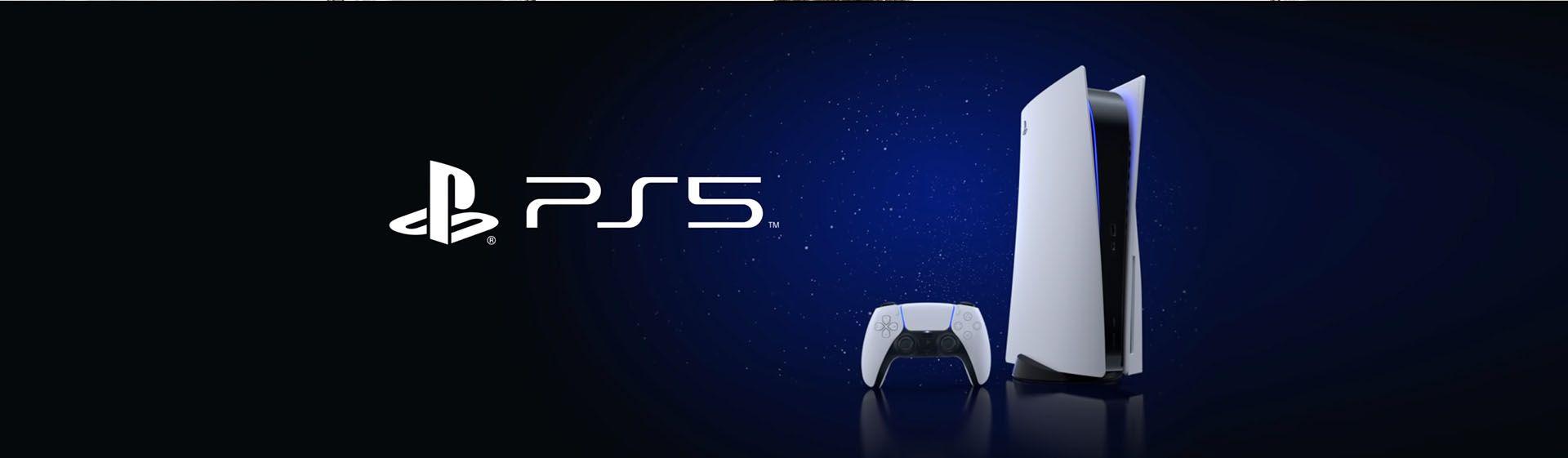 PlayStation 5 vale a pena? Veja análise de especificações e jogos