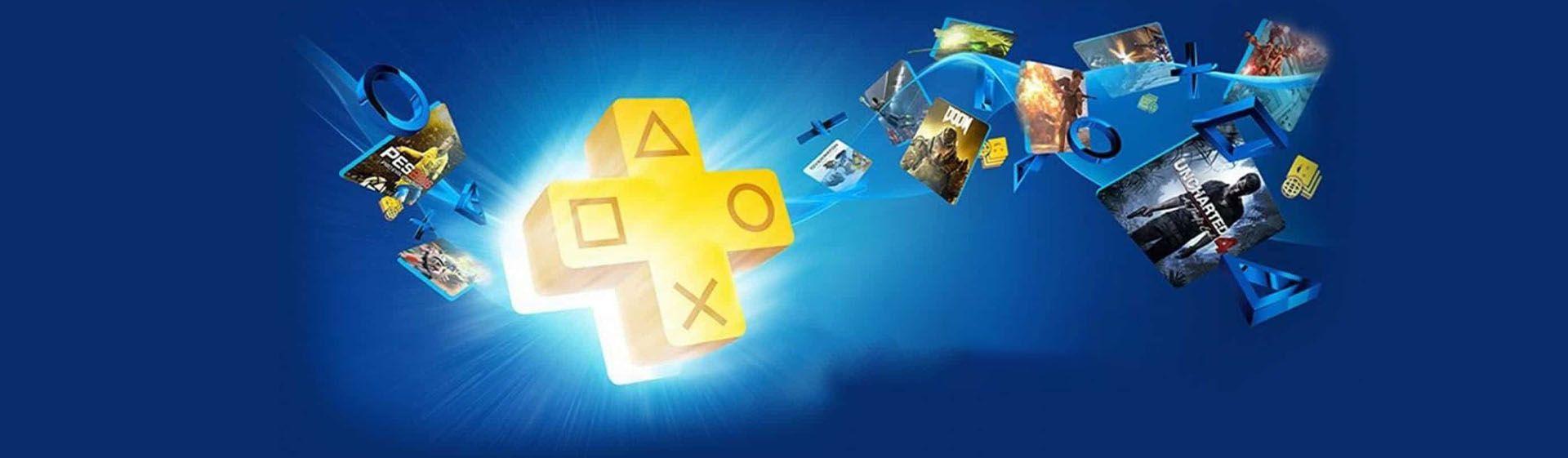 PS Plus vale a pena assinar? Prós e contras do serviço no PlayStation
