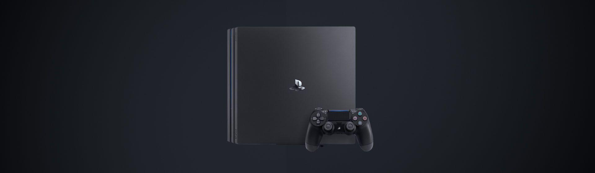 PS4 vale a pena em 2021? Analisamos versões, jogos e preços do console