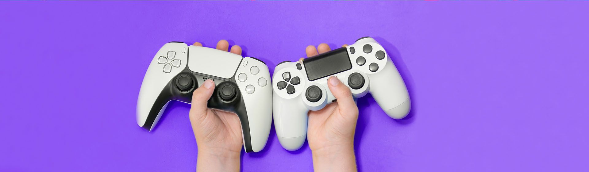 PS5 vs PS4 vs PS4 Pro: veja comparativo entre os consoles da Sony