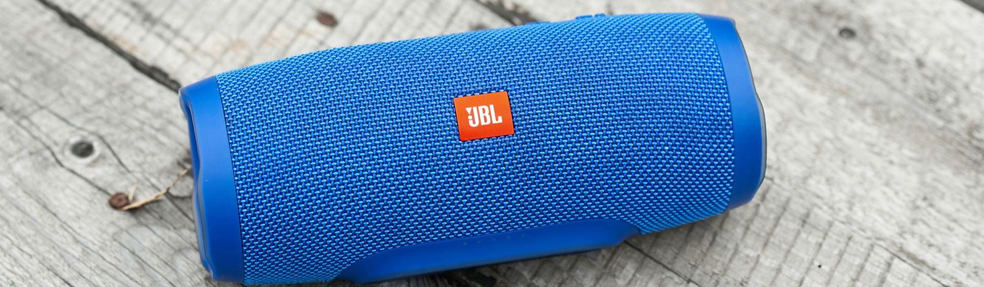 Caixas de som bluetooth: confira os modelos mais vendidos em 2020