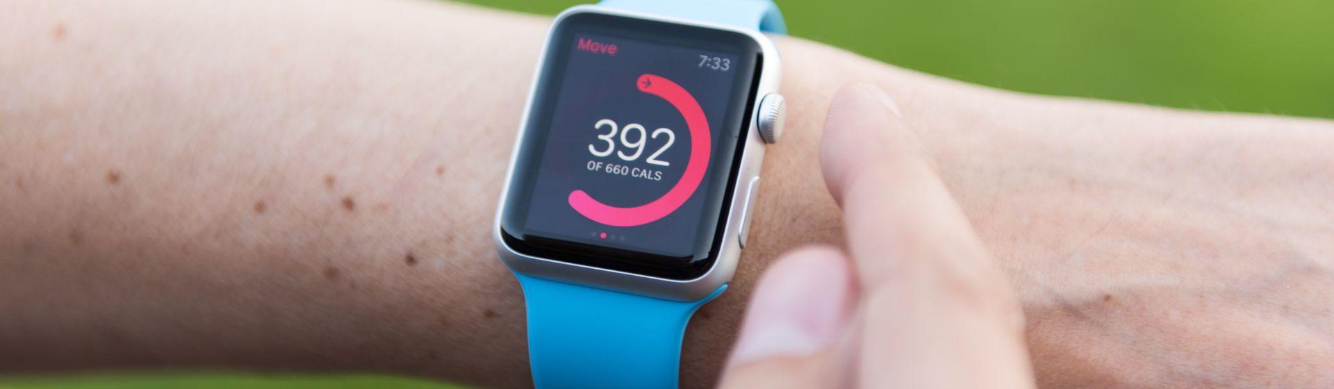Smartwatches para praticar esportes no verão: 5 modelos para comprar em 2021
