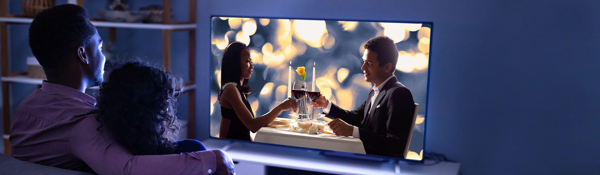 Smart TVs 2020: confira melhores modelos HD, Full HD, 4K e 8K