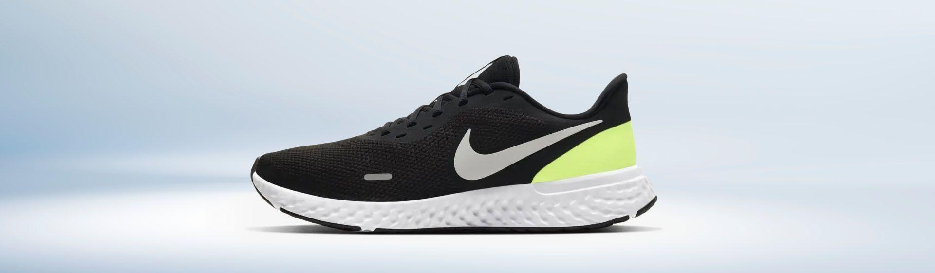 Tênis Nike Revolution 5 é bom? Veja análise do tênis de corrida