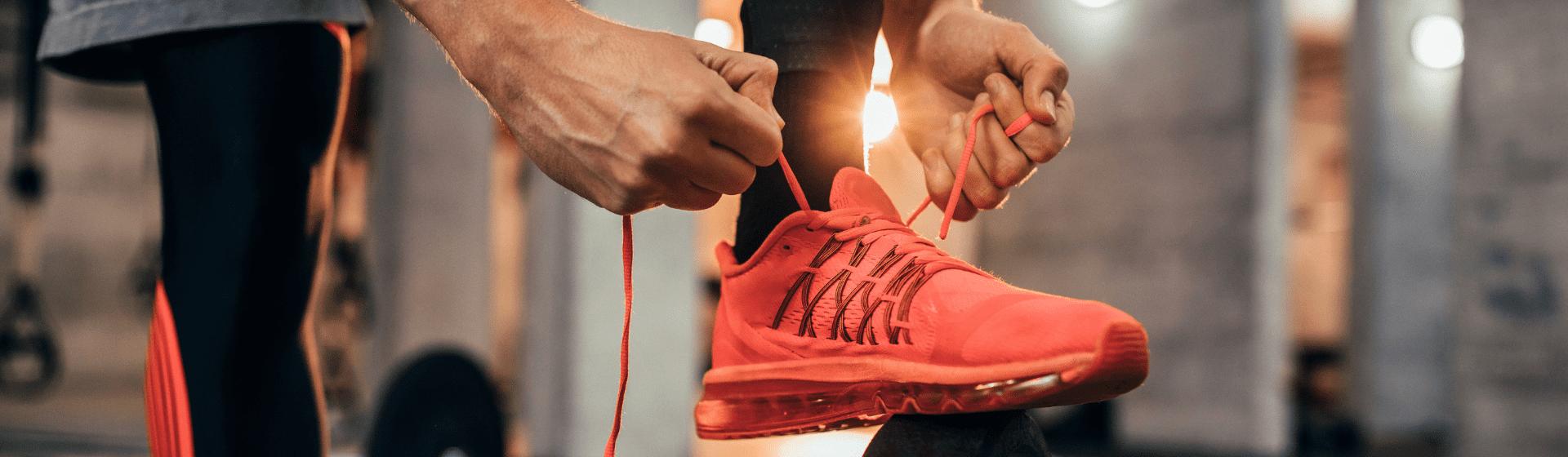 Tênis para academia na Black Friday 2020: 8 modelos que podem ficar baratos