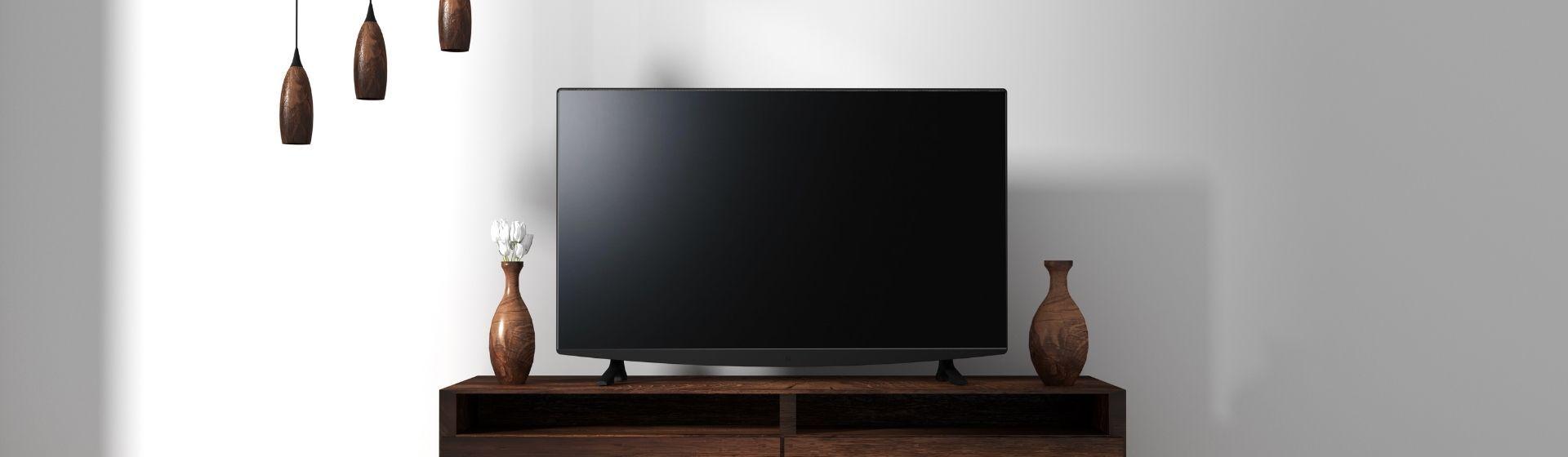 TVs mais vendidas em novembro 2020: Samsung Q70T aparece pela primeira vez