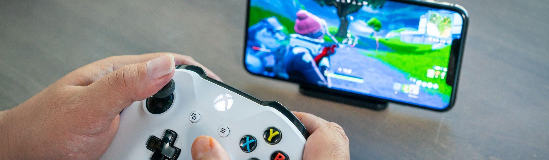 xCloud é confirmado para iOS e PC; Brasil recebe o serviço em 2021