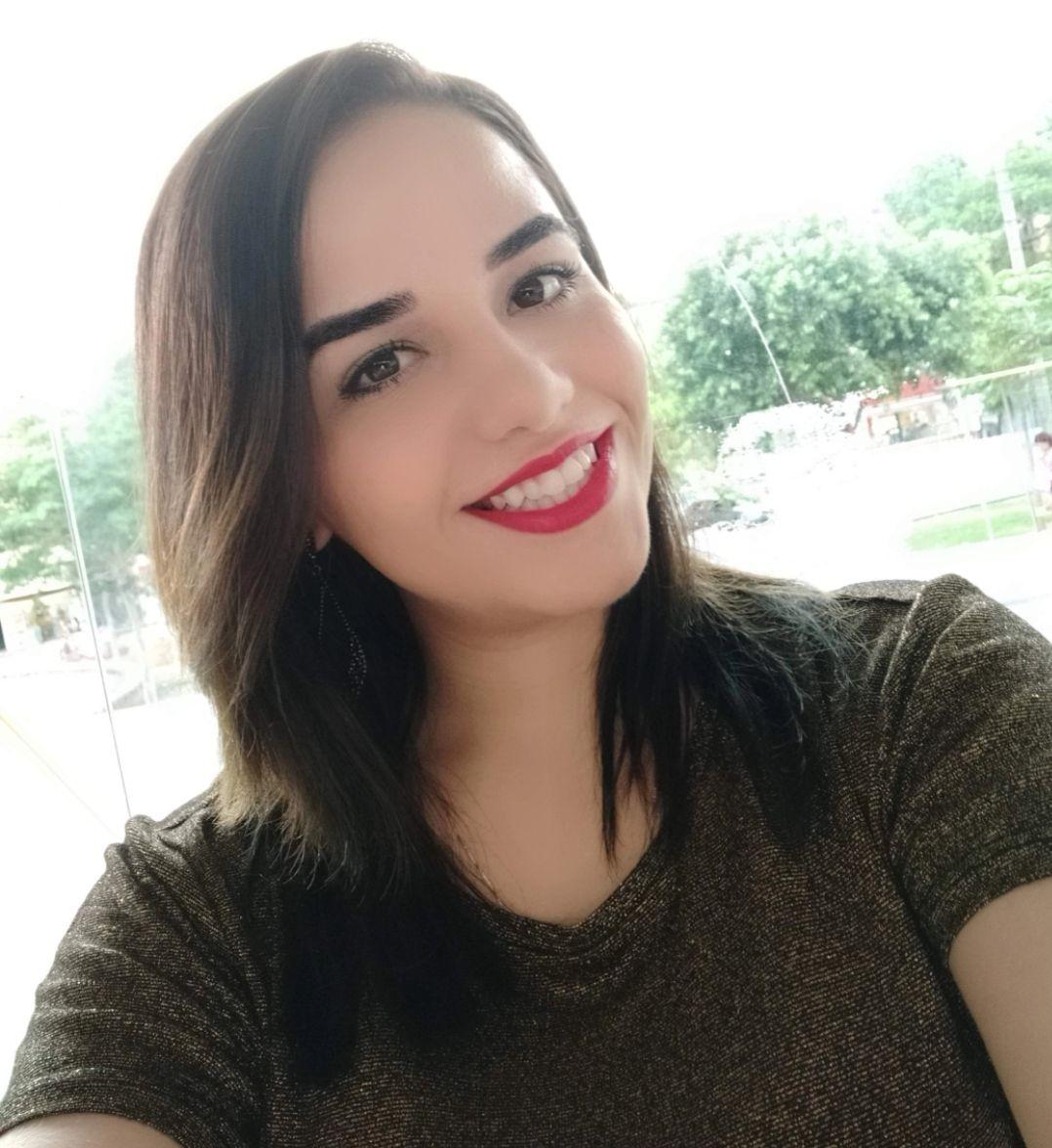Aline Batista