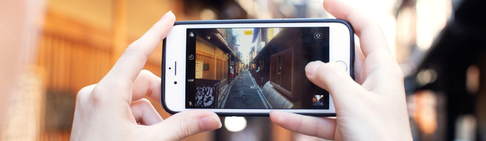 Aplicativos para cortar vídeo: confira os 4 melhores