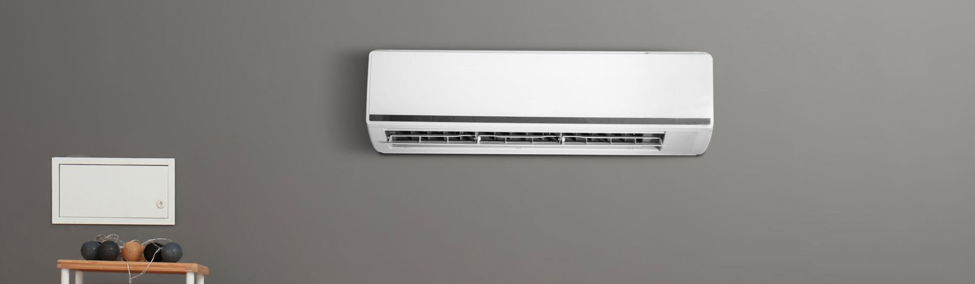 Qual o ar-condicionado mais econômico? Veja os aparelhos que gastam menos energia