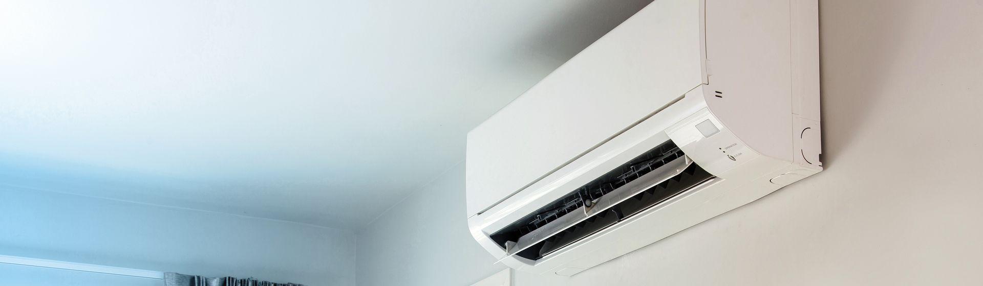 Home office: qual o ar-condicionado mais econômico para trabalhar de casa?