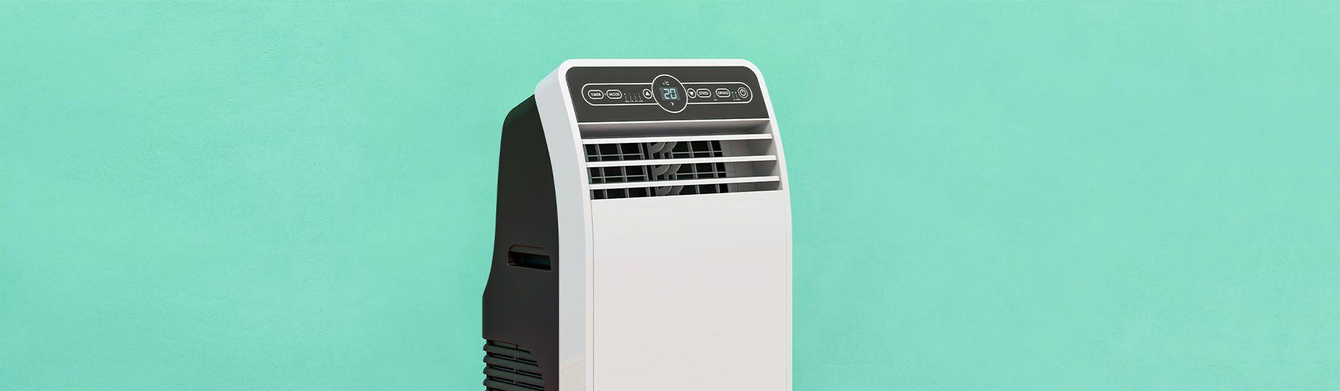 Ar-condicionado portátil 2021: 5 modelos para ficar de olho
