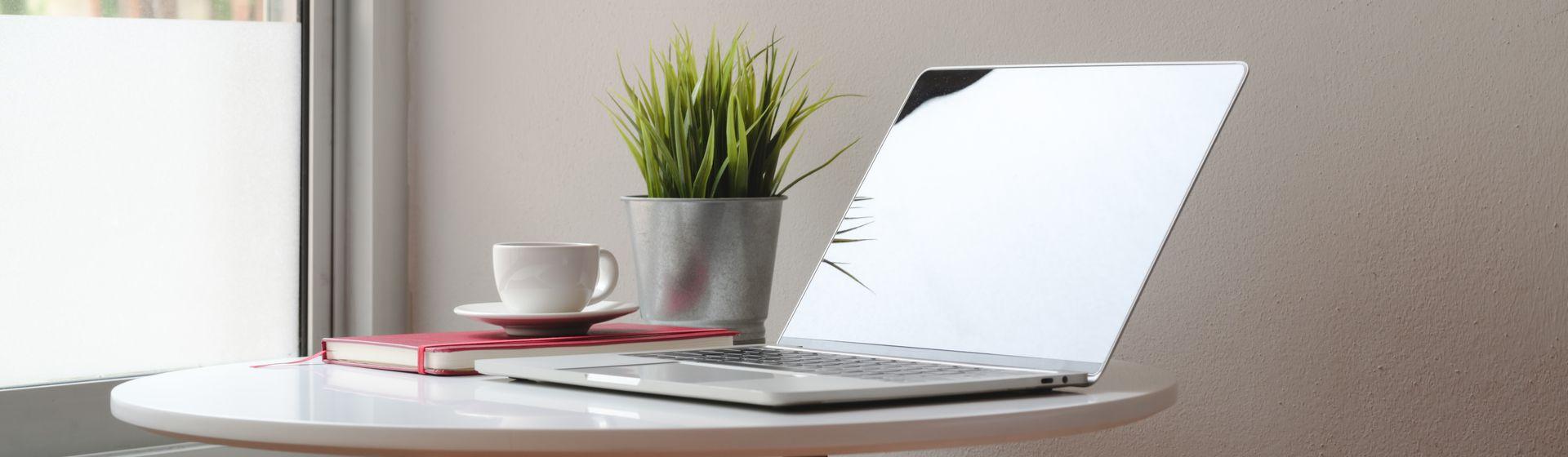 Samsung anuncia produção de notebooks com tela OLED de 90hz