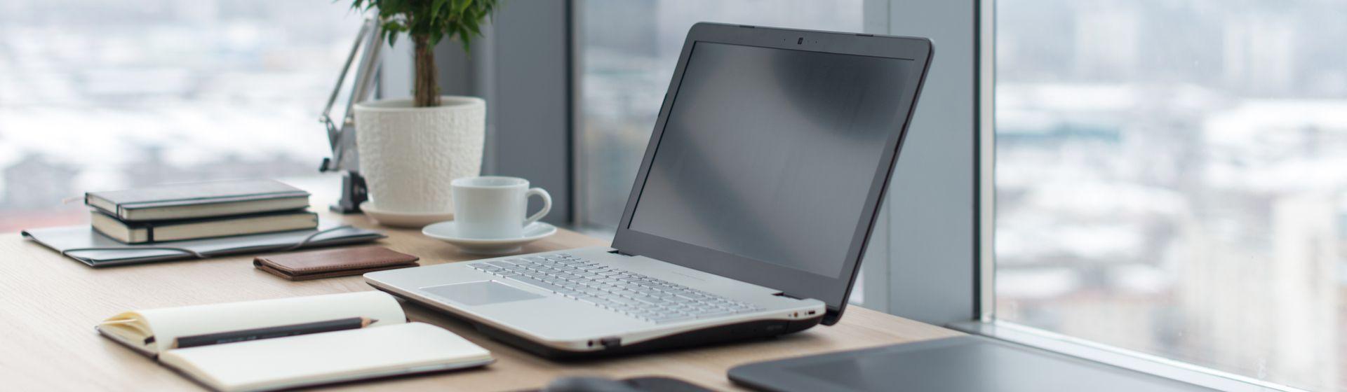 Como desinstalar programas em notebook ou PC com Windows?