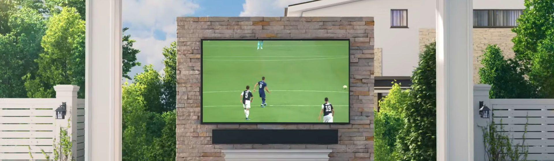 Lançamentos da Samsung 2021: marca apresenta novas TVs QLED, MicroLED e controle remoto a luz solar