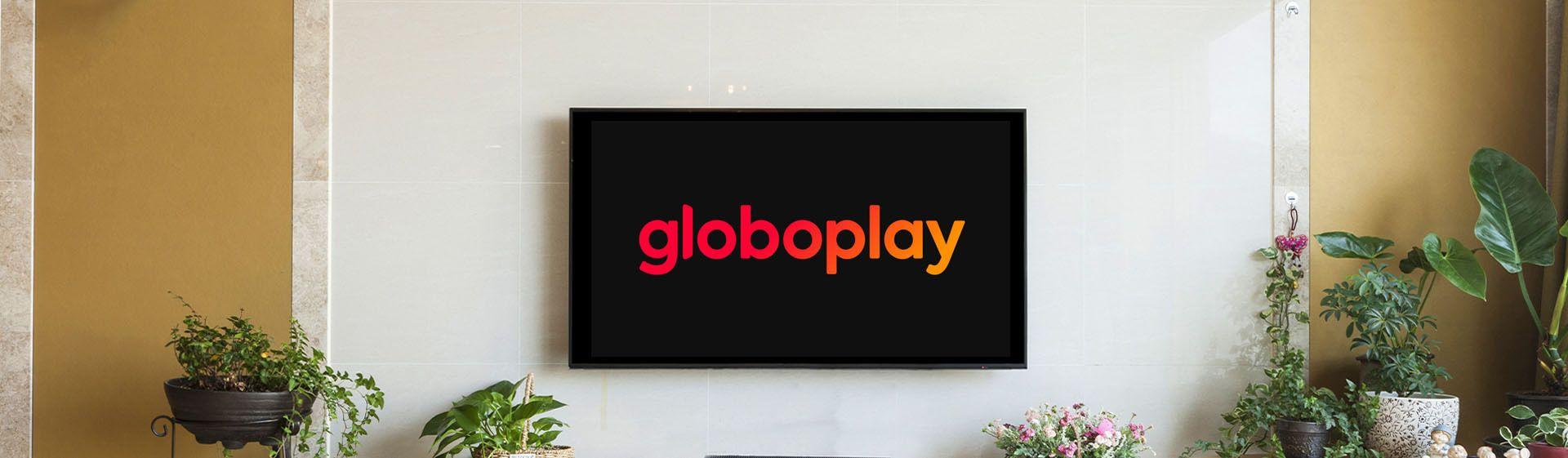 Como assistir Globoplay na TV? Confira o passo a passo