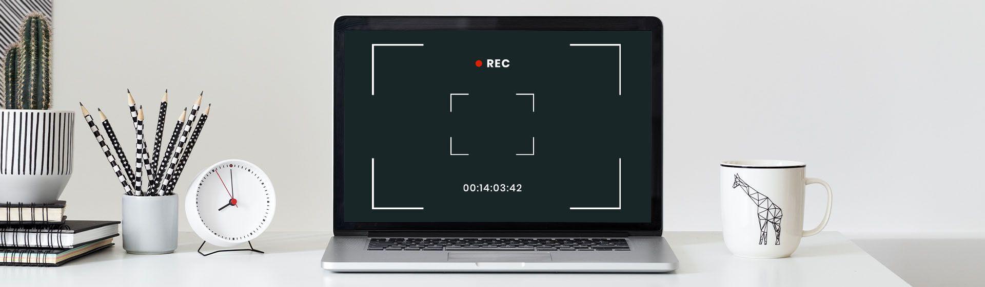 Como gravar a tela do PC ou notebook